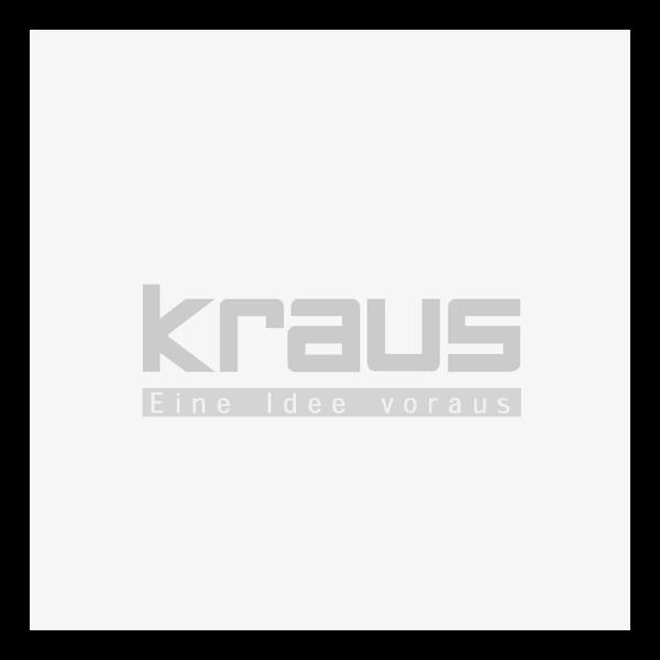 Hydraulik-Stapler