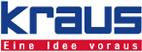 KRAUS Betriebsausstattung und Fördertechnik GmbH